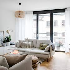 Quadratisches Wohnzimmer Einrichten Tipps Oben Von Diese Jahre
