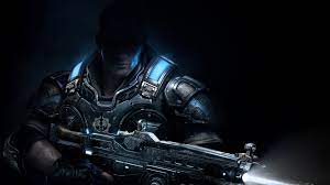 145 Video Games 4K HD Wallpapers Free ...
