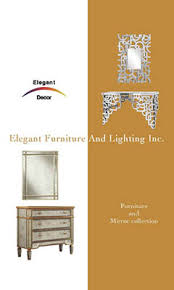 elegant furniture and lighting. Elegant Hospitality Furniture And Lighting