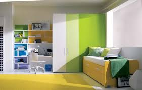 bedroom ideas for teenage girls green. Exellent Teenage Bedroom Yellow Rug Wooden Bed Frames Teenage Girl Designs  White Mattress Pillow And Ideas For Girls Green Y