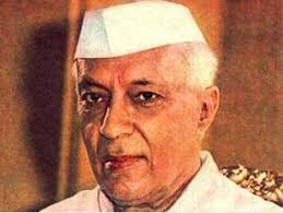 essay writing on pandit jawaharlal nehru chacha birthday as  essays on chacha nehru uncle nehru pandit jawaharlal nehru in schools for children