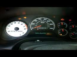 similiar chevy trailblazer dashboard symbols keywords 2006 chevy trailblazer dash lights 2006 circuit diagrams