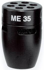 <b>Микрофонный капсюль Sennheiser ME</b> 35