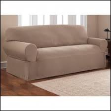 stretch covers for sofas couch tables are regarded as a prime requirement and so are mon bits of accent furniture for a