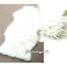 ikea sheepskin rug sheepskin faux sheepskin sheepskin rug throw white push soft and cozy warm new ikea sheepskin rug sheepskin rug nursery handmade faux