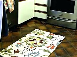 laundry room runner laundry room rug runner laundry room rugs mats large size of rugs at laundry room runner laundry room rug