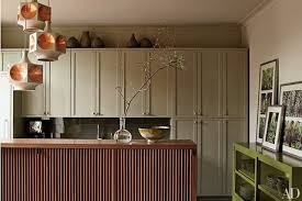 Kitchen Cabinet Paint Ideas Custom Design