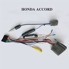 honda accord wiring wiring diagrams for honda accord 2002 wiring wiring harness cable for honda accord only for arkrifht car radio android device