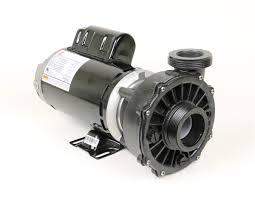 spa pump sd nce waterway spa pump 342122110 3421221 10 sd 30 2n22ce