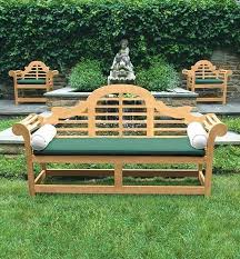 teak outdoor benches large scale teak benches large scale teak benches teak outdoor furniture sydney