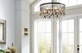 modern interior design medium size large chandeliers for foyer bmorebiostat chandelier lighting extra very