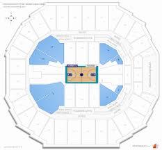 Pine Knob Seating Chart Joker Marchant Stadium Seating Chart Rows Joker Marchant