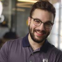 "200+ profils pour ""Anthony Lara"" | LinkedIn"