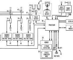 siemens soft starter wiring diagram brilliant siemens 3tx71 wiring siemens soft starter wiring diagram popular siemens starter wiring diagram motor starter wiring diagram