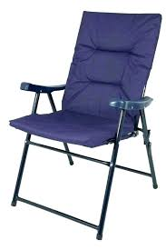 target lawn chairs patio chairs folding porch chairs folding patio chairs folding porch chairs mesh
