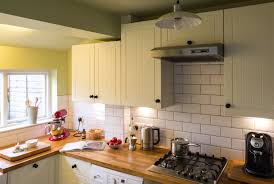 Full Size of Modern Kitchen:best Of Cream Gloss Tiles For Kitchens Kitchen  Renovation Feioi ...