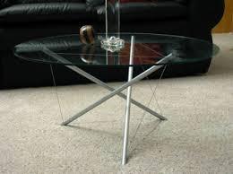 tensegrity furniture. tensegrityglasstablemakejpg tensegrity furniture h