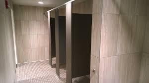 Fema Flood Maps Umbra Tucan Toilet Paper Stand
