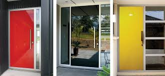 glass door entrance. Beautiful Entrance FIRST Plasma Glass Entrance Doors To Door E