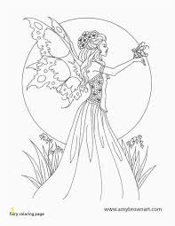 Catholic Coloring Pages Printable Japanese Anime Girl Coloring Pages