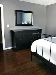 Black bedroom furniture Boys Gray Bedroom With Black Furniture Black Furniture Bedroom Ideas Gray Room Black Furniture Sl0tgamesclub Gray Bedroom With Black Furniture Gray Bedroom Black Furniture Photo