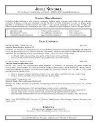 Case Manager Resume Sample Free Best Of Marketing Manager Resume Examples Sales Manager Resume Case Manager