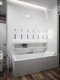 bathroom design themes. Top 60 Fantastic Modern Bathroom Design Themes Styles Simple Designs Washroom Genius G