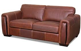 Exquisite Leather Couches For Sale On Couch Terrific Brown Home