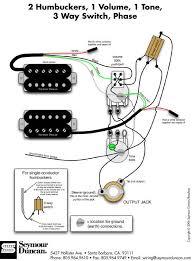 wiring diagram for dimarzio dp216 golkit com Dimarzio Wiring Diagram Ibanez hsh series parallel single coil switch ultimate guitar DiMarzio Pickup Wiring Diagram