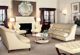cream furniture living room. Fine Room Sofa For Small Living Room Cream Balanced Large Furniture  In