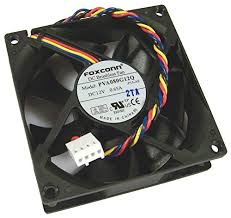 amazon com hp 80x25mm 12v 0 65a 4 wre 4 pin fan pva080g12q p15 ae amazon com hp 80x25mm 12v 0 65a 4 wre 4 pin fan pva080g12q p15 ae foxconn dc brushless computers accessories