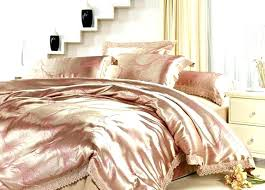 queen size spiderman sheets sheets queen man bed set kids spider bedding children comforter sheet s bedroom luxury sets sheets queen queen size spiderman