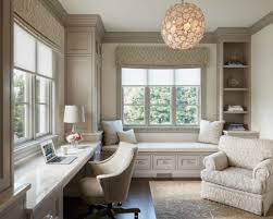 home office trends. The Latest In Home Office Trends E