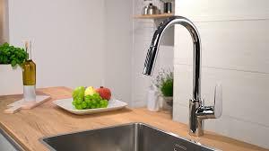 Grohe K4 Kitchen Faucet Grohe Kitchen Faucet Grohe Kitchen Faucet Parts Hd Images Amazing