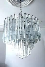 modern glass chandeliers stunning glass chandelier modern adorable modern glass chandelier modern glass chandeliers murano