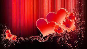 Free 1920 X 1080 Valentine Wallpaper on ...