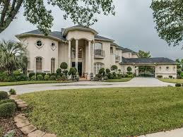 Real Estate Cancelled 1215 Regents Park Ct Desoto Tx 75115 Houses For Rent In Desoto Tx By Owner