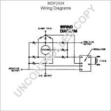leece neville alternator wiring diagram mack truck wiring diagram mack alternator wiring wiring diagrams leece neville alternator wiring diagram mack truck