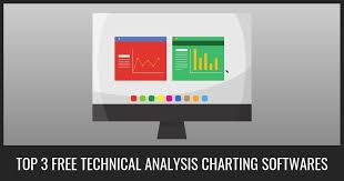Live Charting Software Top 3 Best Free Charting Softwares Technical Analysis