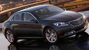 2018 chrysler 200 redesign. wonderful 200 2018 chrysler 200 price to chrysler redesign 0