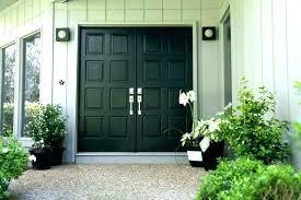 front doors houston exterior door at double entry t69