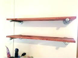 floating shelves brackets s s floating shelves brackets ikea floating glass shelf brackets uk