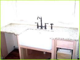farmhouse kitchen sink kitchen sink and cabinets combo kitchen sink cabinet farmhouse kitchen sink cabinet farm