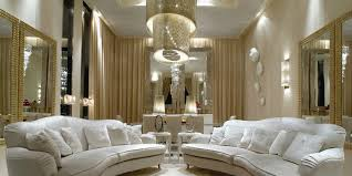 luxury home lighting. Home Decorating Ideas \u2013 2016 Luxury Chandeliers Trends Lighting