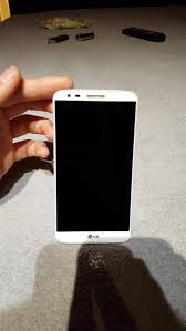LG G2 Smartphone / Handy in 8564 for ...