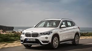 All BMW Models 2013 bmw x1 ground clearance : Meet the new 2016 BMW X1 | Autoweek