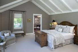 relaxing bedroom color schemes. Wonderful Color Soothing Bedroom Colors Custom Calming  Color Schemes Sherwin Williams Inside Relaxing Bedroom Color Schemes O