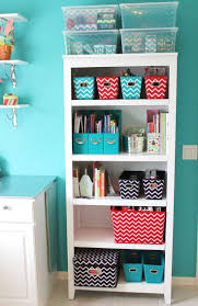Organized Bedroom 17 Best Ideas About Bedroom Organization On Pinterest Room