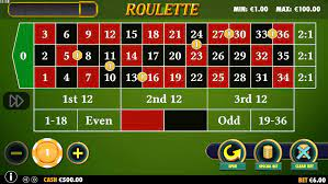 The american roulette rules are quite simple and almost the same as in european roulette. Roulette For Fun Click And Play For Free Anygamble
