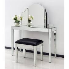 small entryway table. Large Size Of Small Entryway Table Slim Side Long Console Sofa Thin Top Splendid Flair Hall